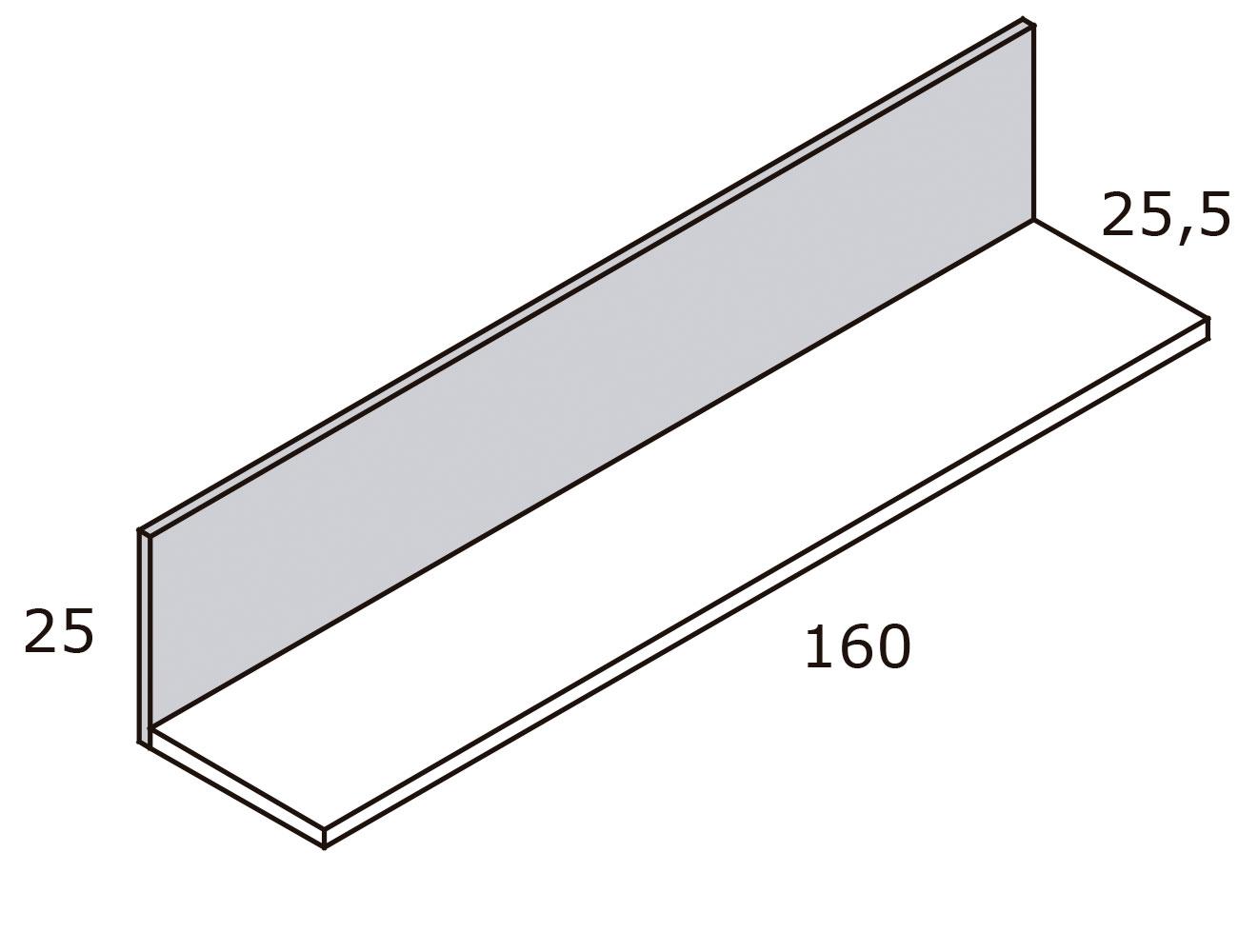Cnq152