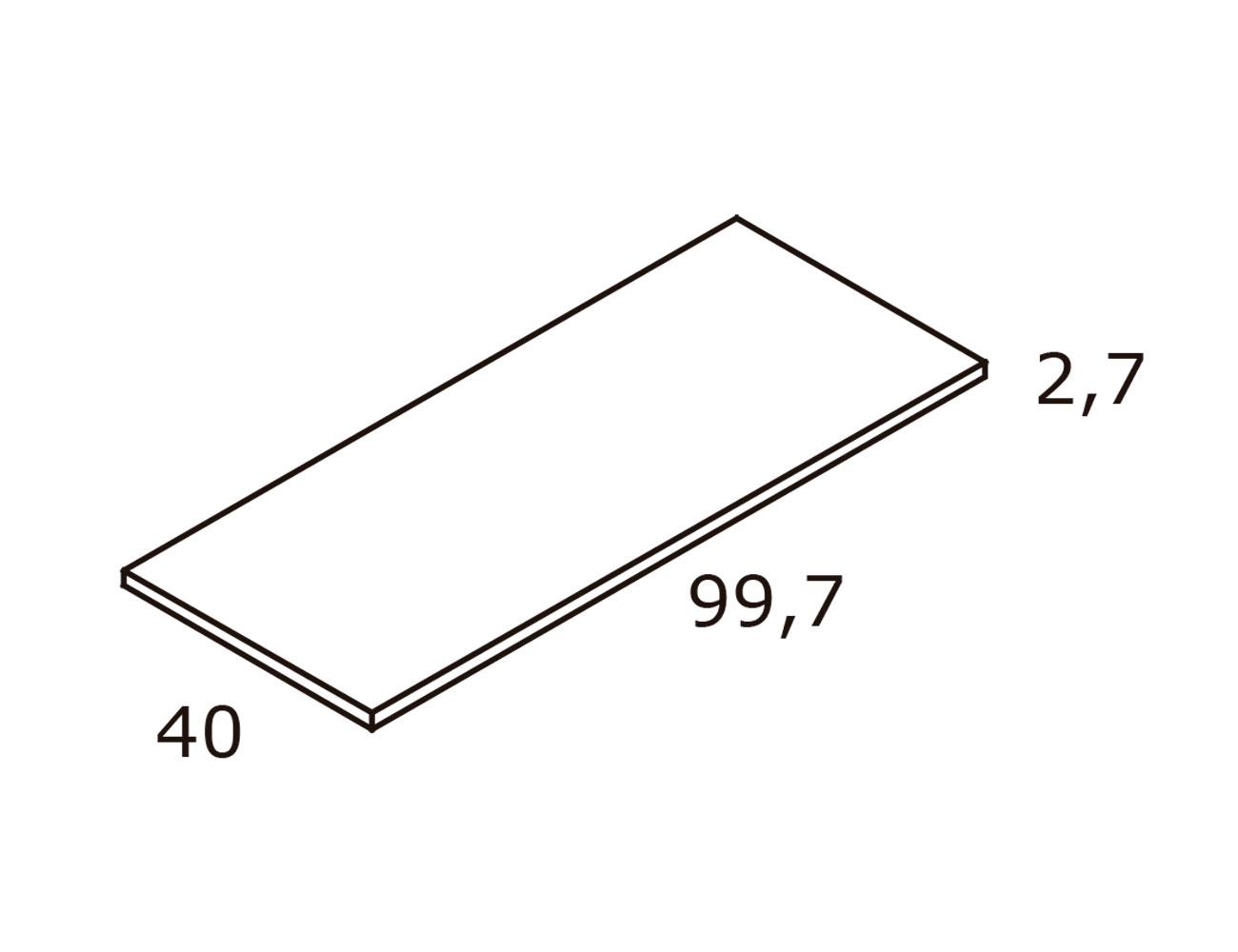 Cnq155