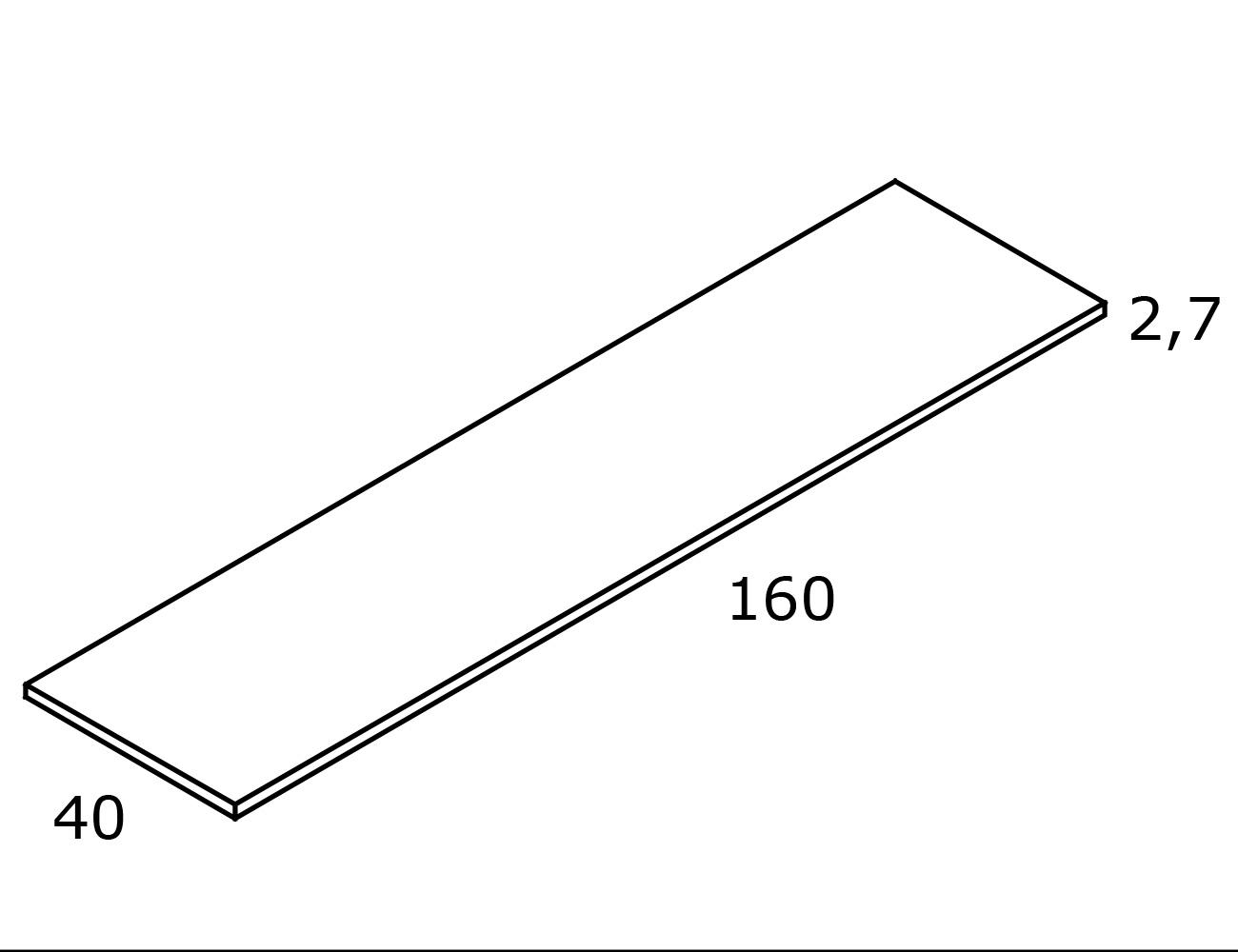 Cnq1601