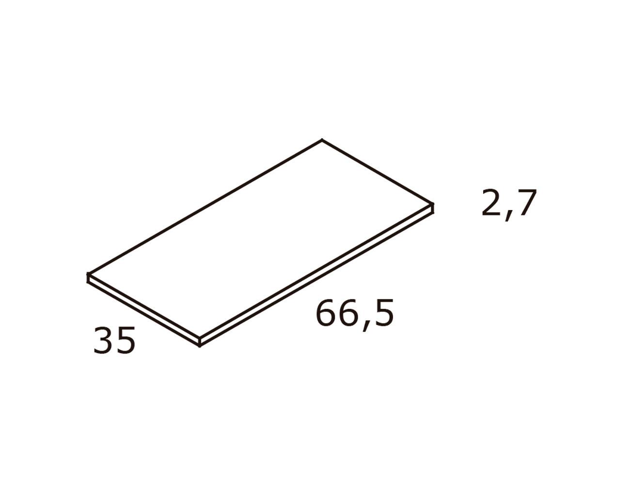 Cnq166