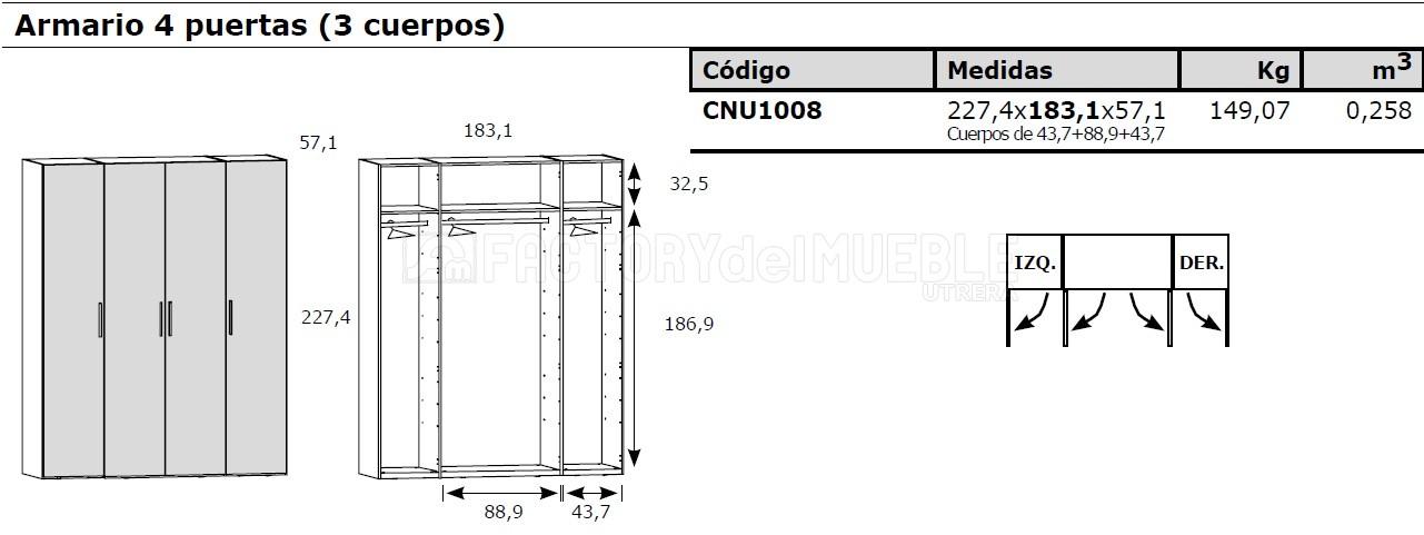 Cnu1008