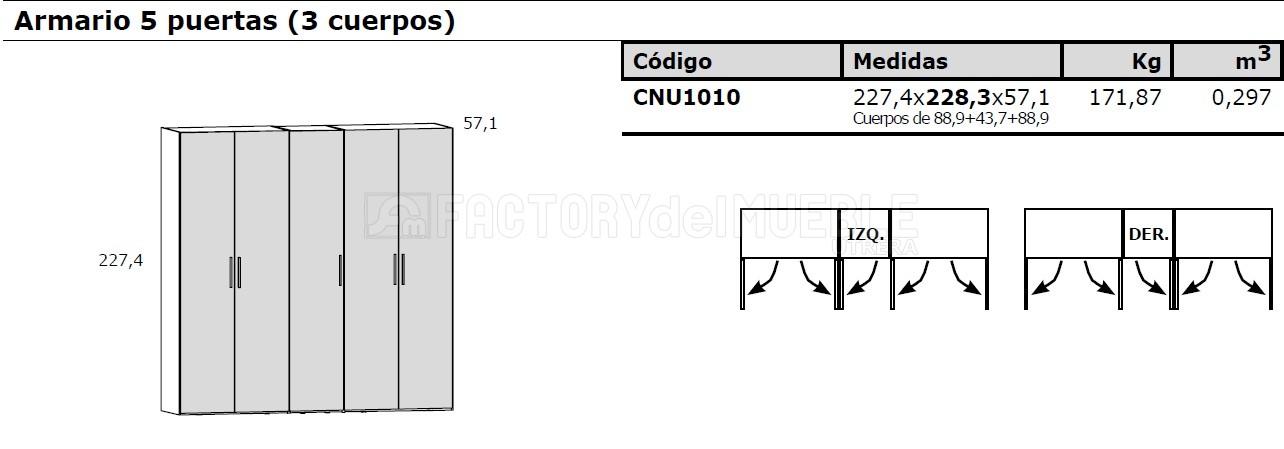 Cnu1010