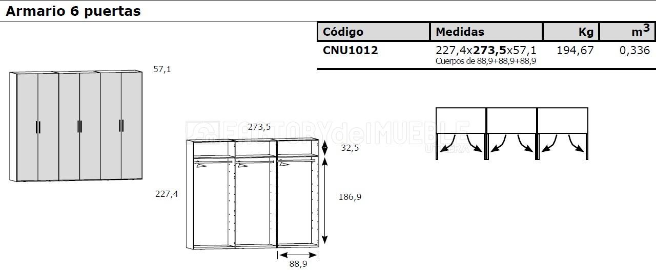 Cnu1012