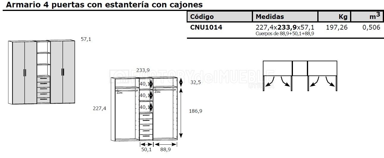Cnu1014