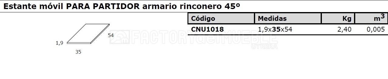 Cnu1018