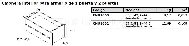 Cnu1060_ _cnu1062