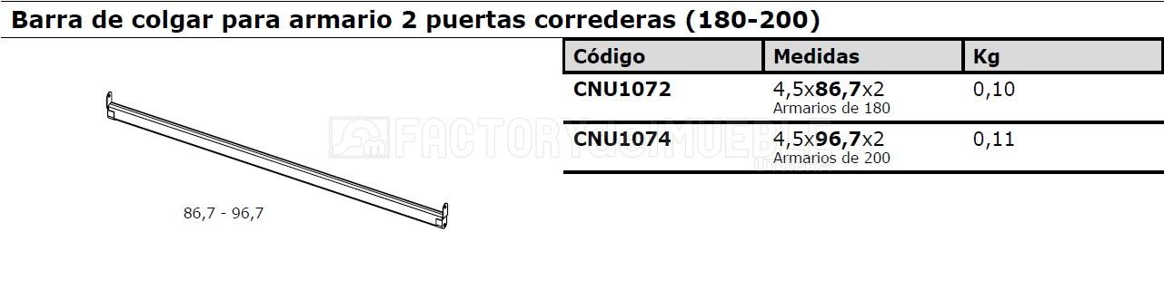 Cnu1072 _cnu1074
