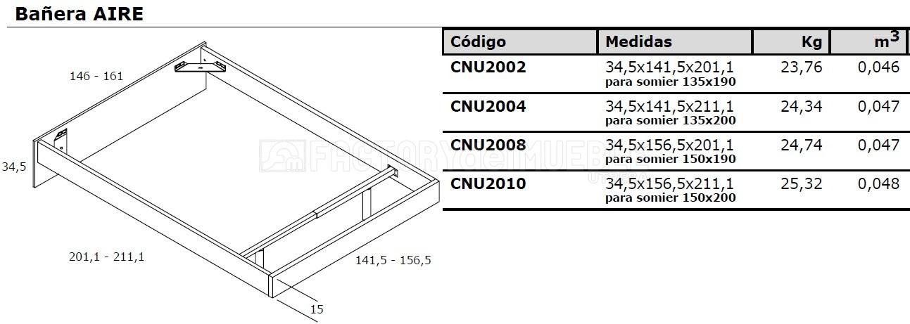 Cnu2002 _cnu2004 _cnu2008_ _cnu2010