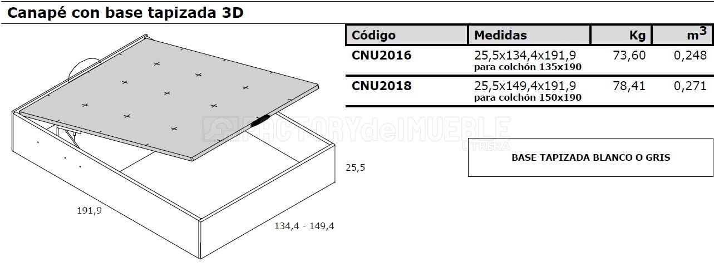 Cnu2016 _cnu2018