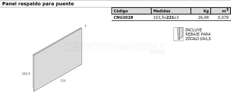 Cnu2028