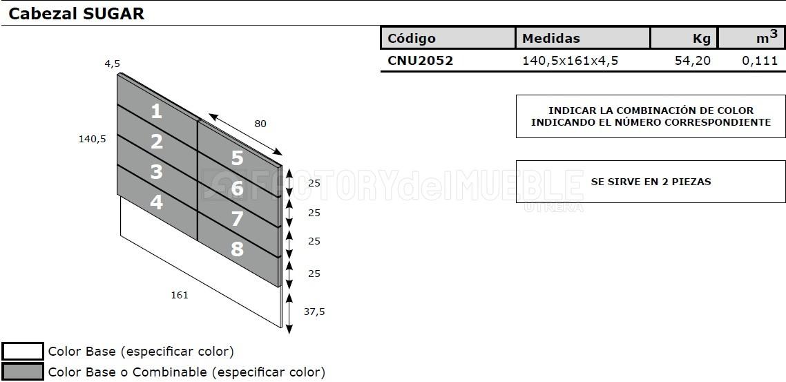 Cnu2052