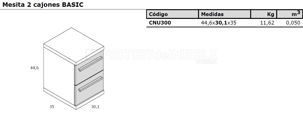 Cnu300