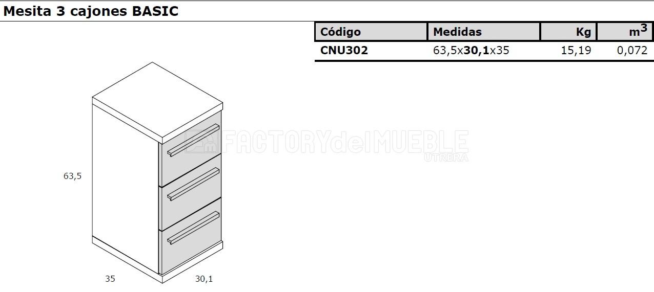 Cnu302