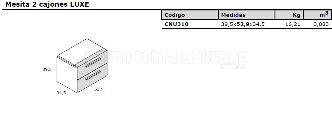 Cnu310