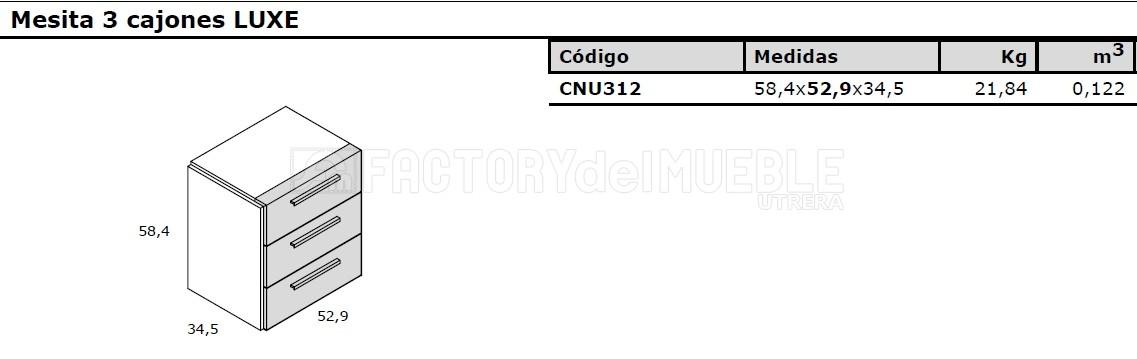 Cnu312