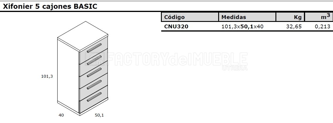 Cnu320