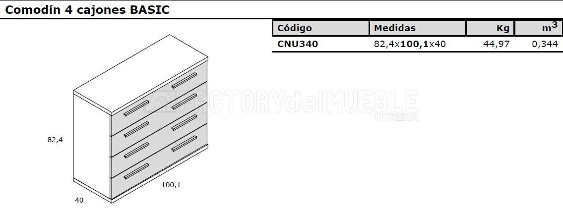 Cnu340