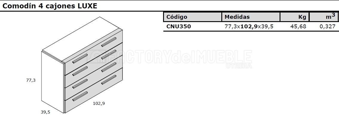 Cnu350