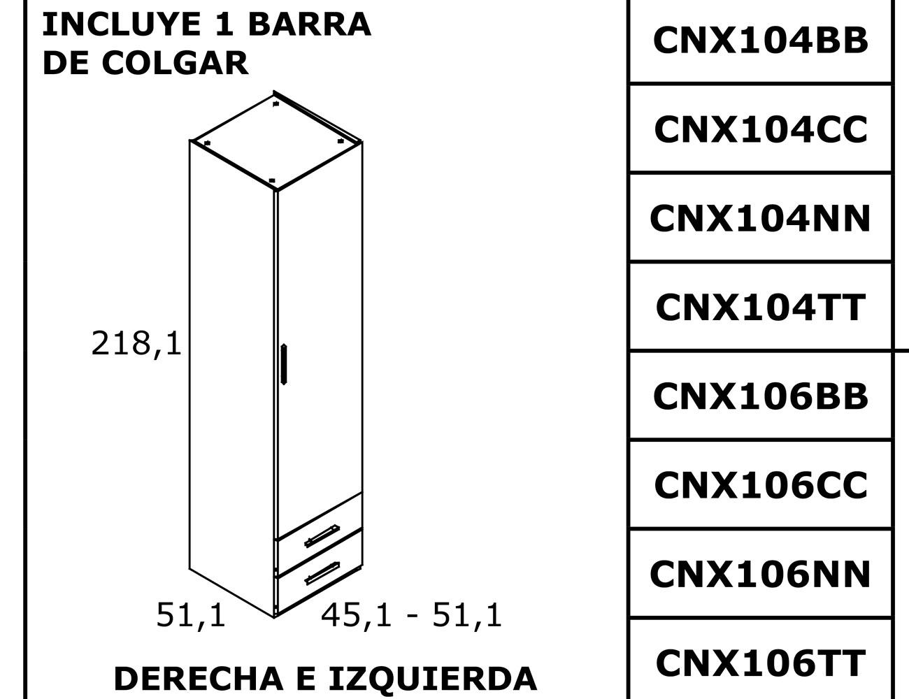 Cnx1041