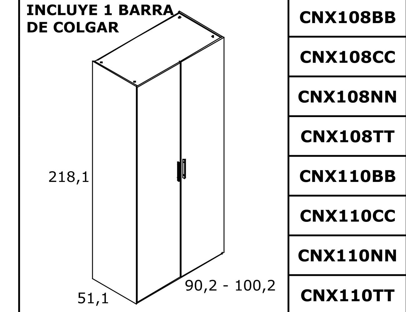 Cnx108