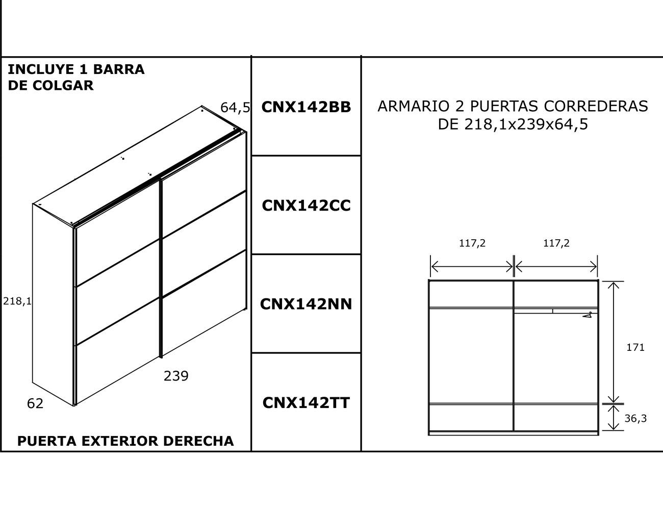 Cnx142