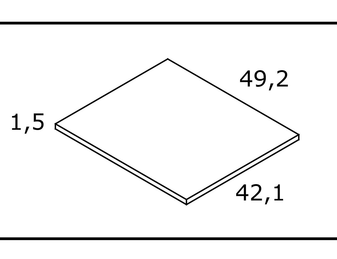 Cnx146
