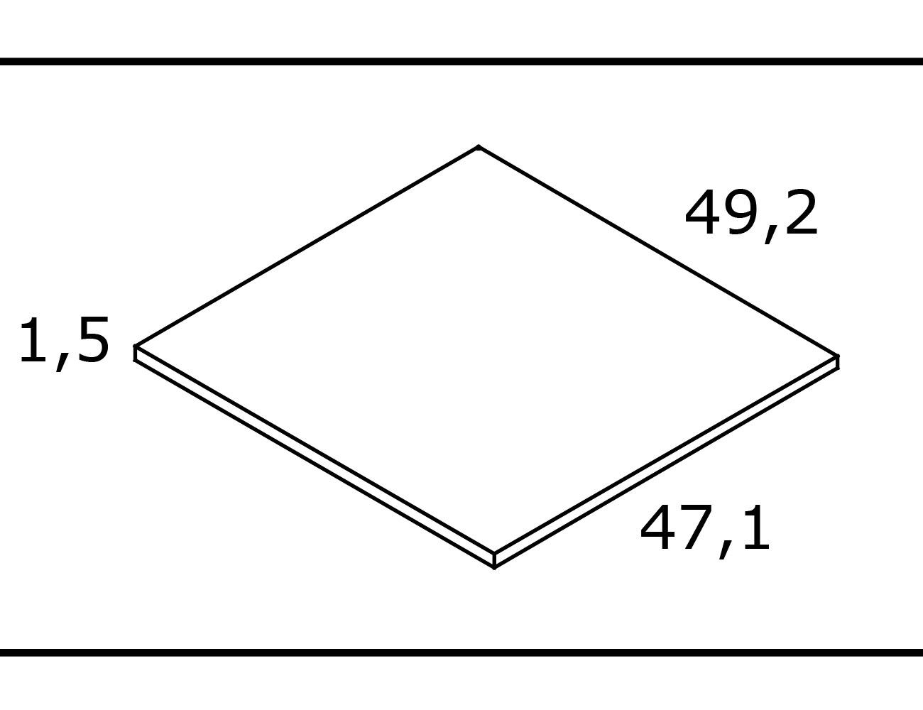 Cnx148