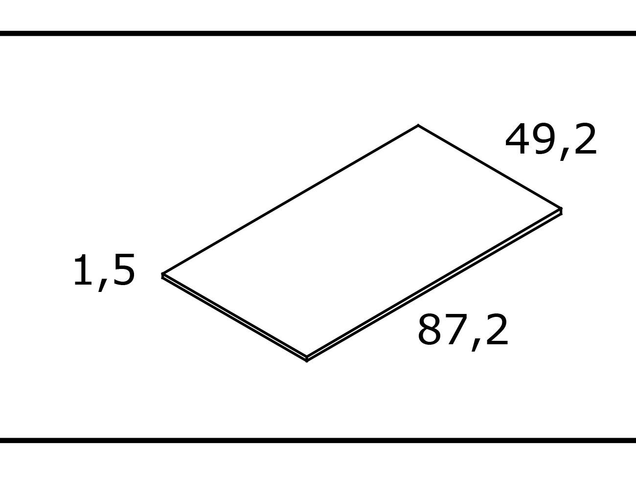 Cnx150