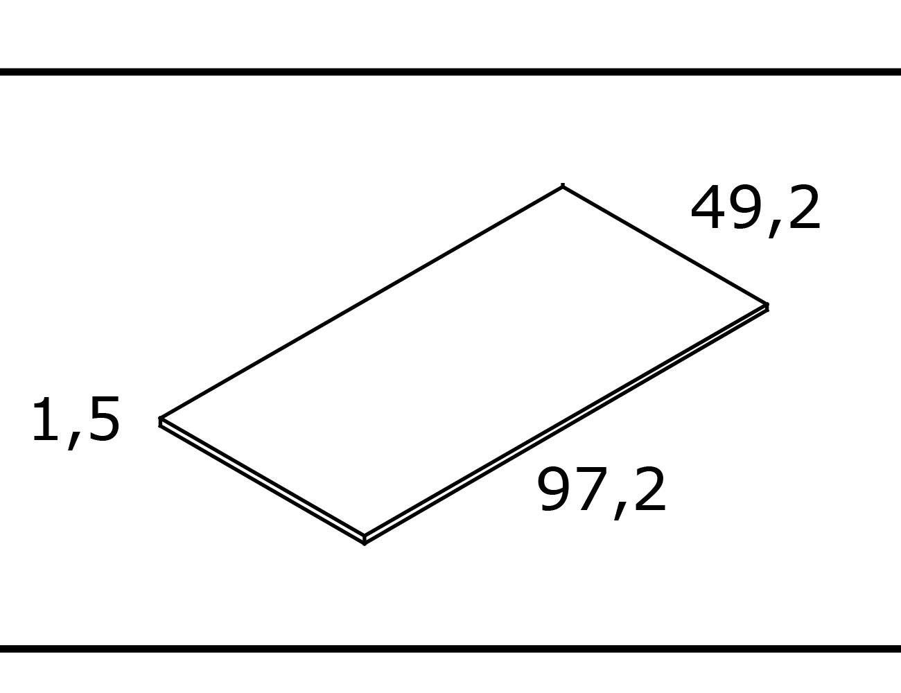 Cnx152