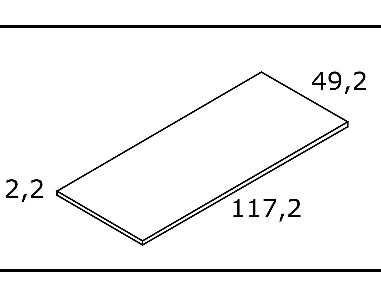 Cnx154