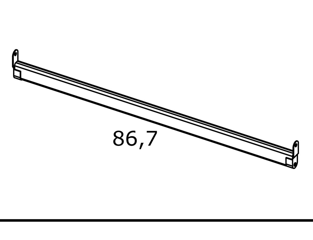 Cnx160