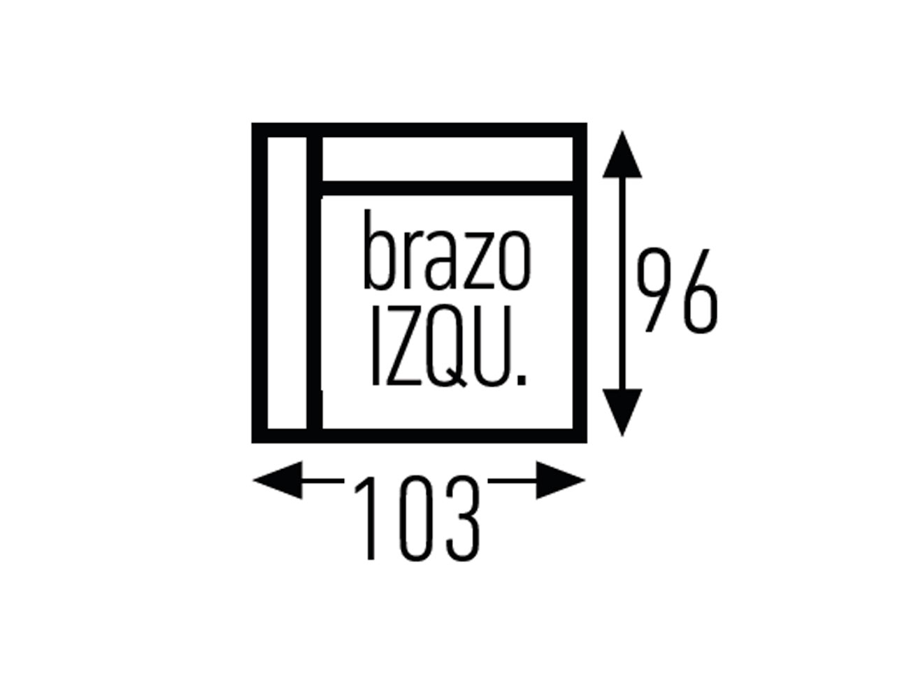 Croqus 1 plaz1