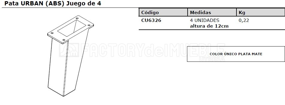 Cu6326
