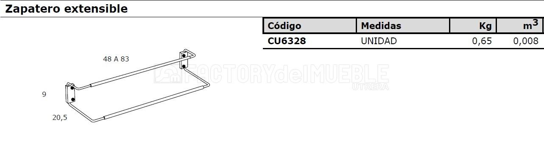 Cu6328