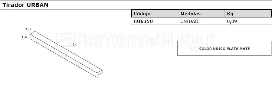Cu6350