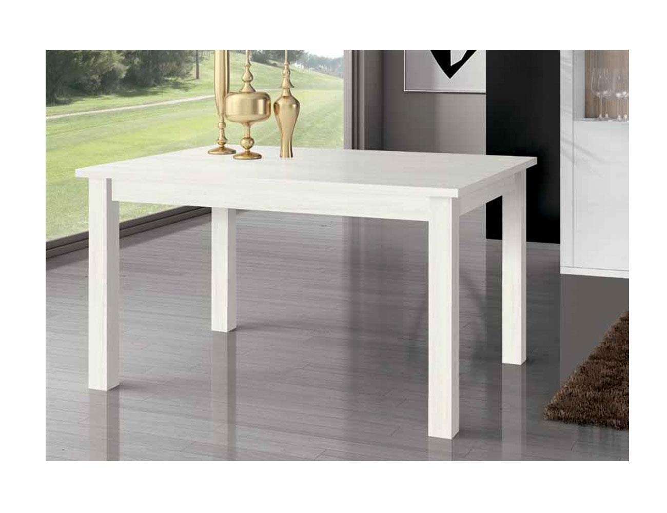 M300 mesa rectangular extensible polar