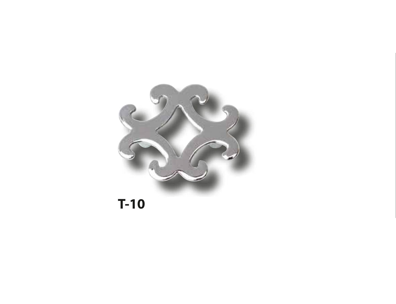 T 101