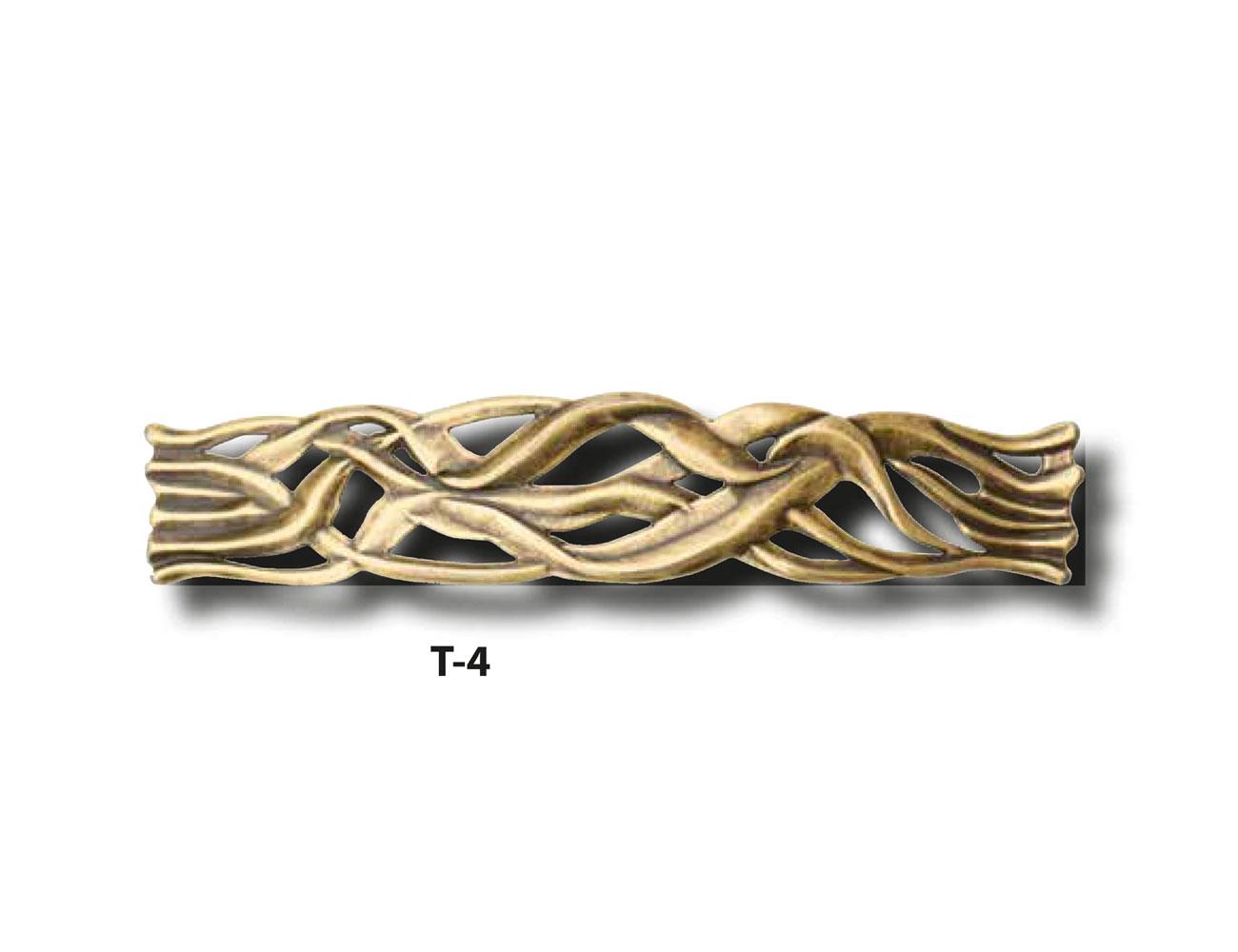 Silla en madera de dise o tapizada y con respaldo en - Factor mueble granada ...