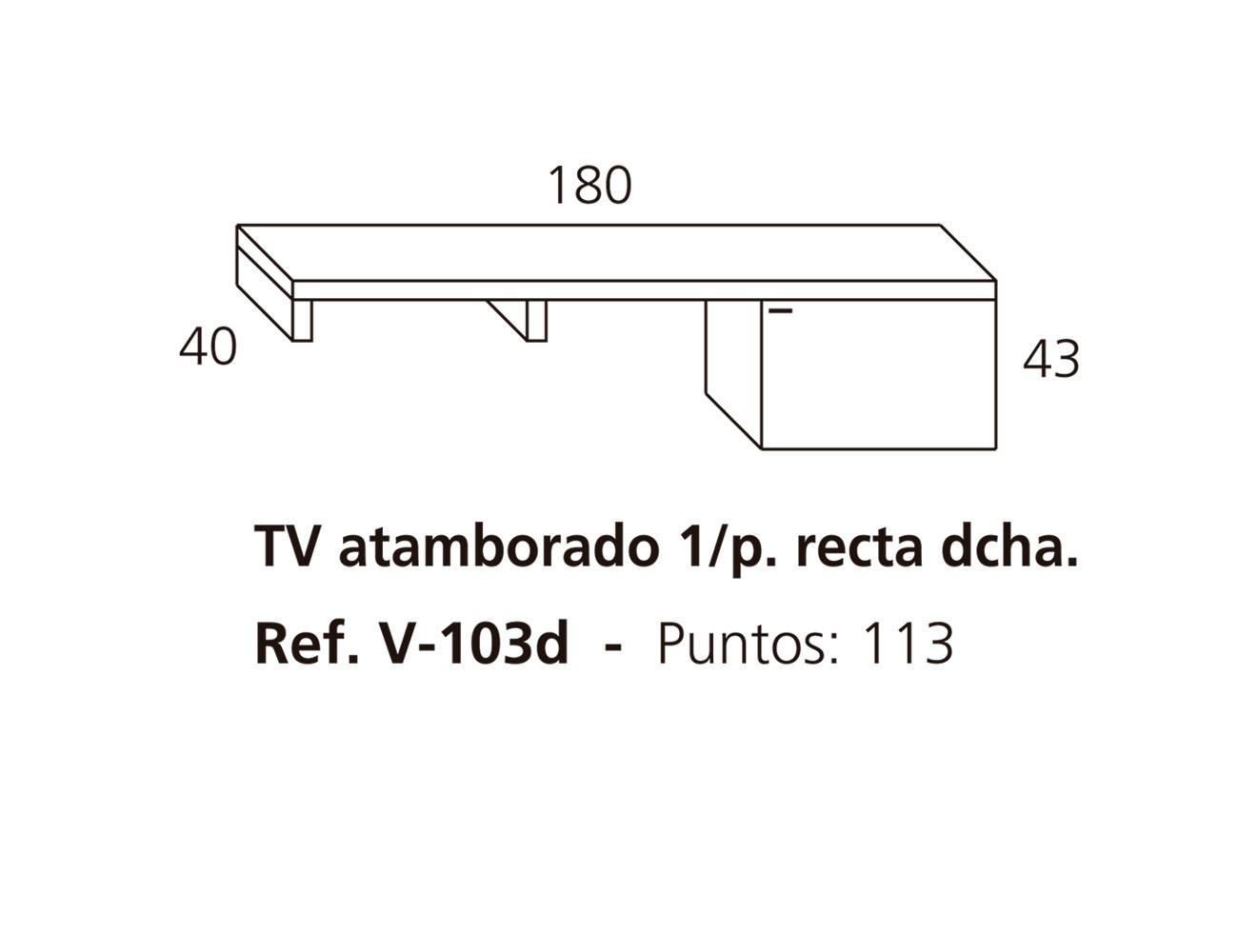 V 103d
