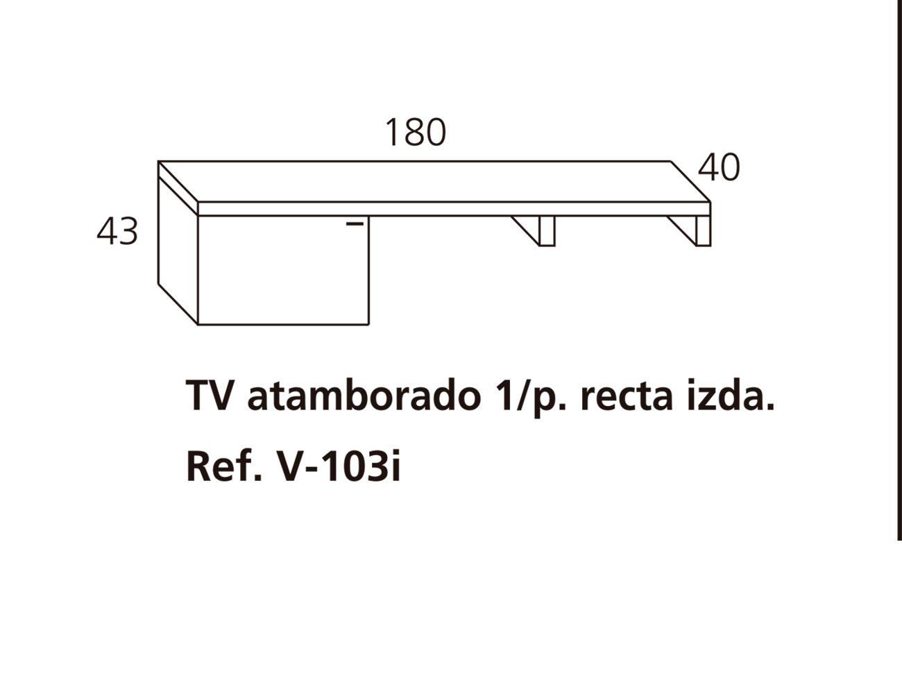 V 103i1