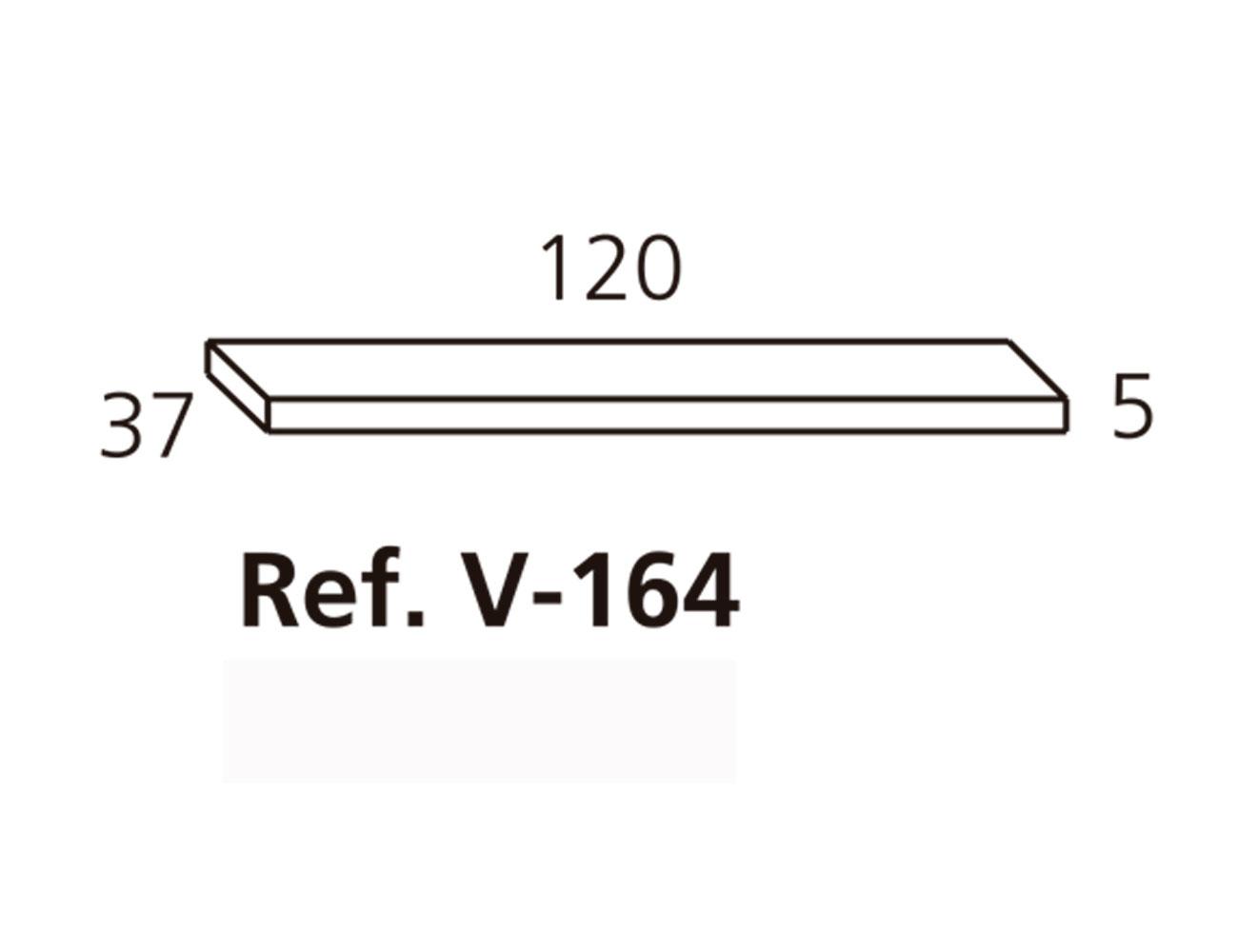 V 164