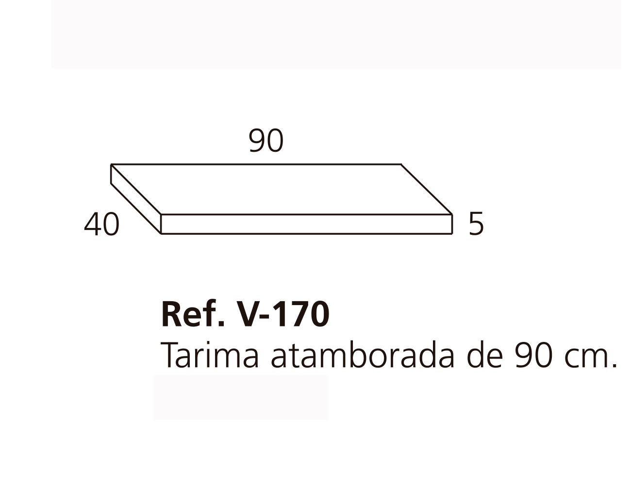 V 170