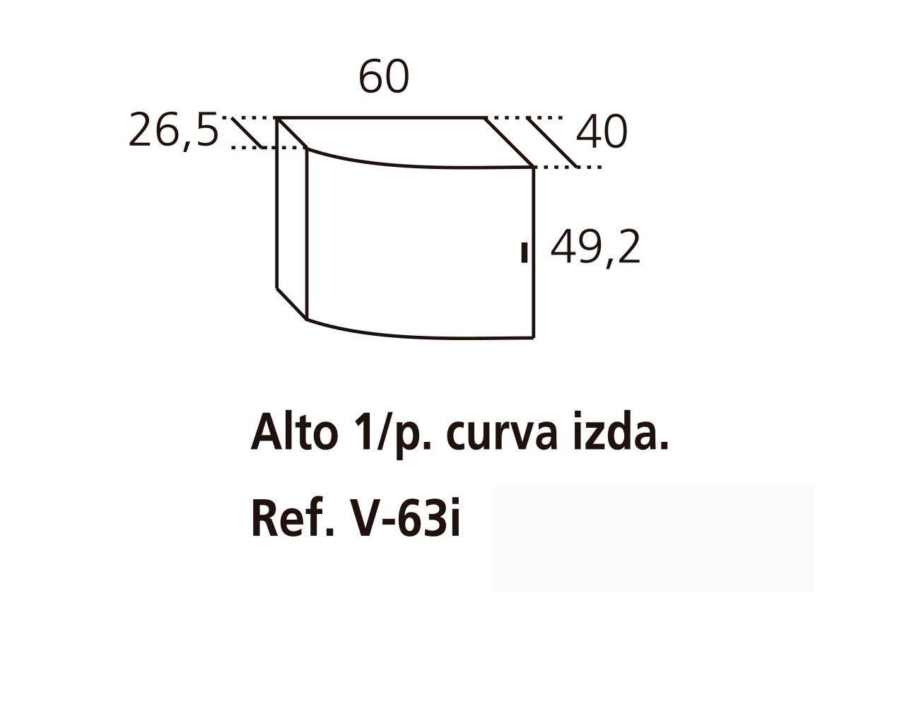 V 63i