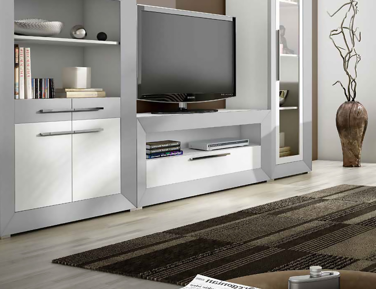 Bajo tv 120