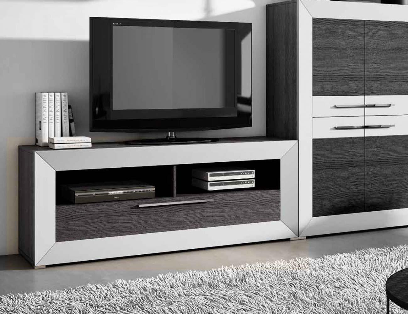 mesa de sal n comedor extensible moderna 2438 factory del mueble utrera. Black Bedroom Furniture Sets. Home Design Ideas