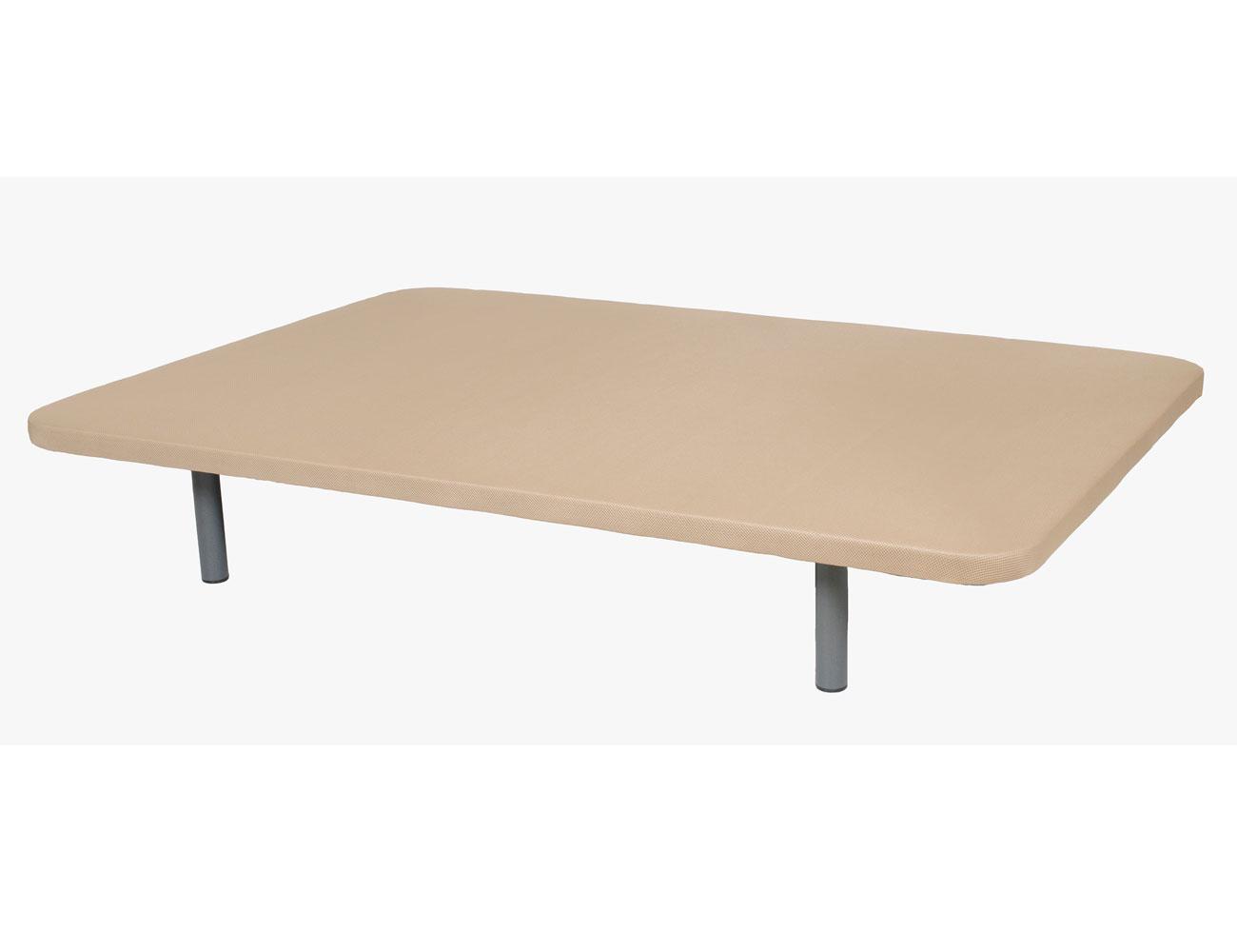 Base tapizada 3d22