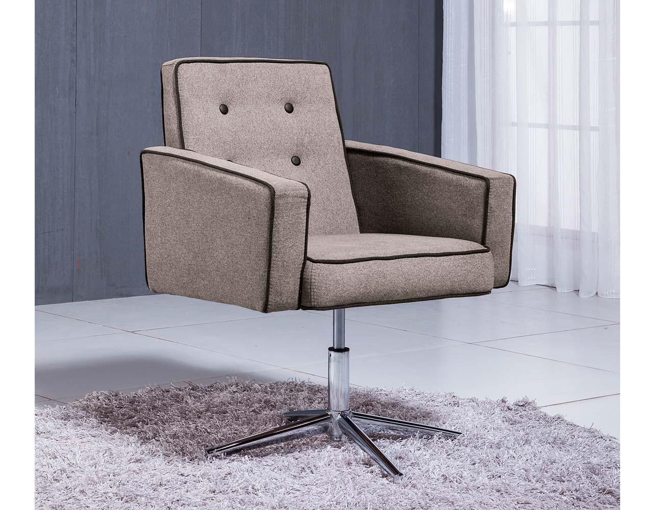 Tienda muebles moka obtenga ideas dise o de muebles para for Cama nido hipermueble