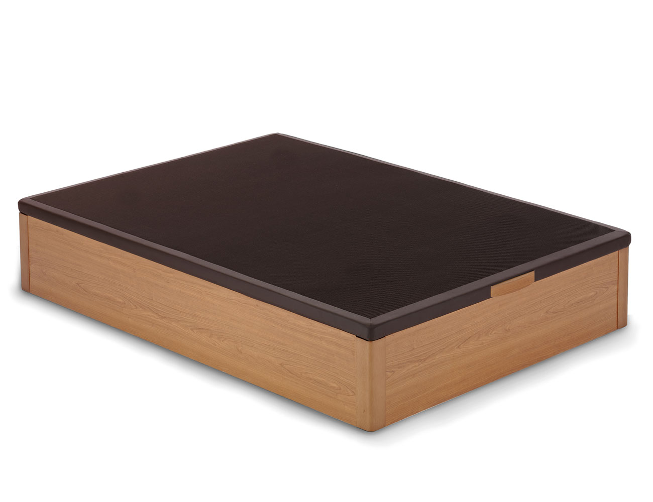 Canape madera 5 cm grosor gran calidad10
