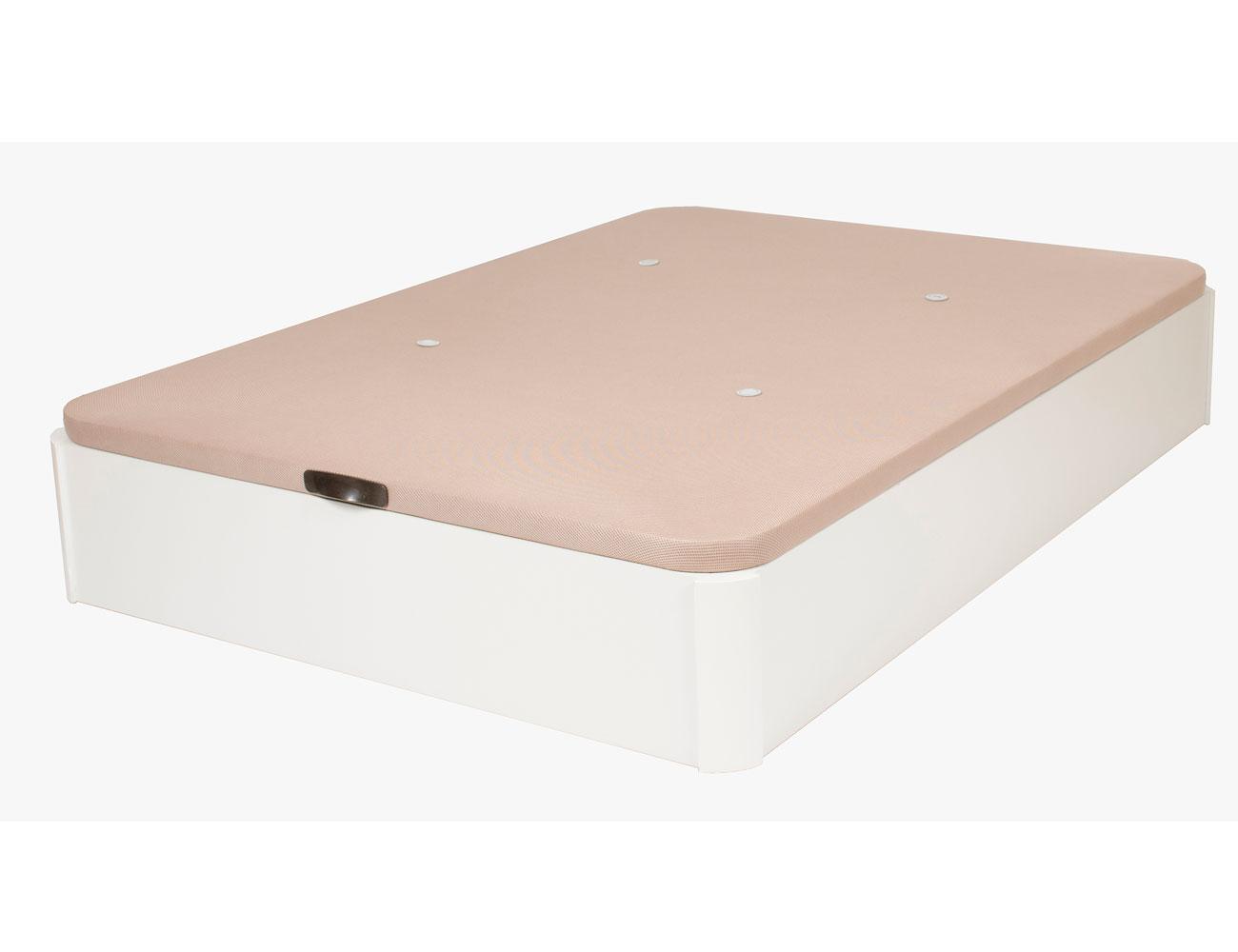 Canape tapa tapizada 3d aireadores1