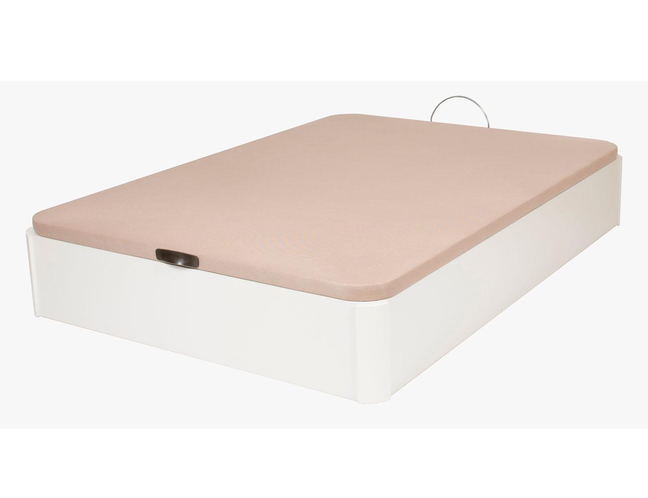 Canape tapa tapizada 3d26